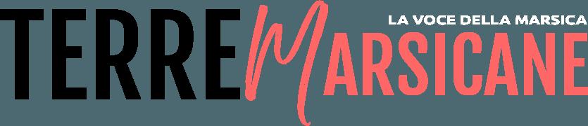 "Unarma TERREMARSICANE RASSEGNA STAMPA: TERREMARSICANE NEWS ""Giornata storica per UNARMA, Associazione Sindacale Carabinieri"" News"