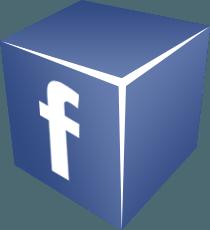 Unarma facebook-icon UNARMA è presente sui SOCIAL News