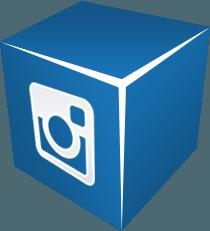Unarma instagram-icon UNARMA è presente sui SOCIAL News