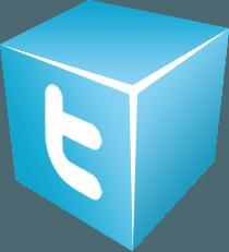 Unarma twitter-icon UNARMA è presente sui SOCIAL News