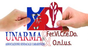 Unarma Risorsa-4-100-300x161 Protocollo d'intesa UNARMA & FERVICREDO News